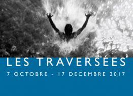 Découvrir Lorient : les événements artistiques du mois de décembre