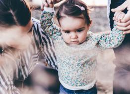 4 conseils pour des vacances en famille réussies !