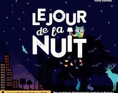 Salida: El día de la noche en Lorient