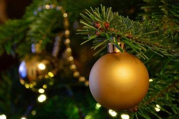 Noël chez Smart Appart
