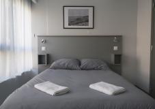 3* bedding
