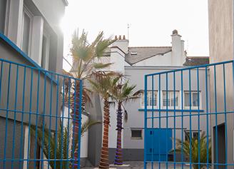 Smartappart Lorient