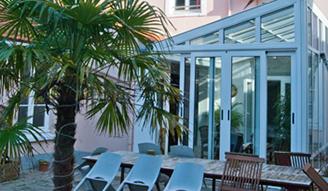 Smartappart Cherbourg - La Rose des vents