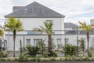 Smartappart Saint-Nazaire