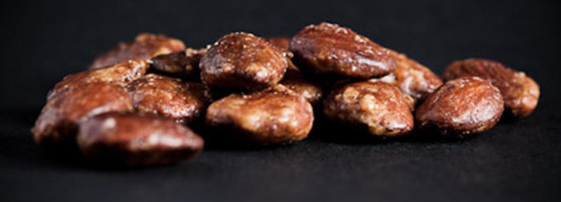 Depuis juillet 2019,  La Chocolatterie vous invite au voyage à Saint-Nazaire