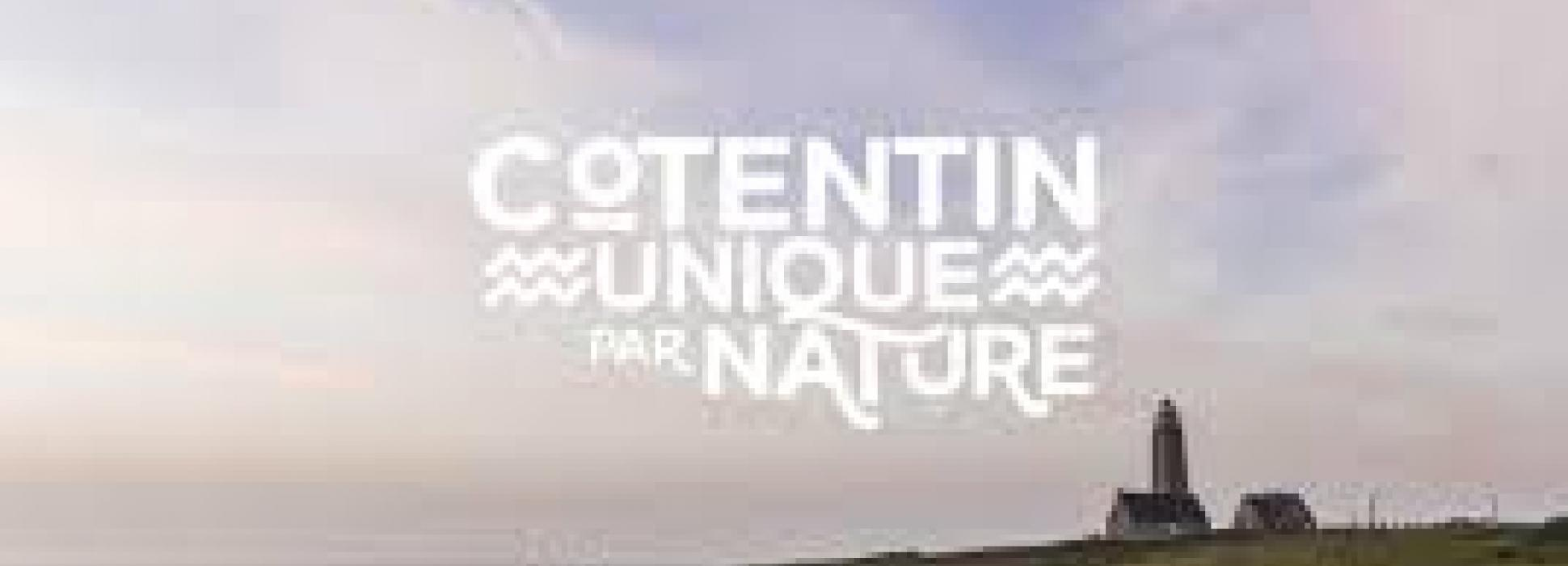 The Cotentin 2019 tourist year is an unqualified success