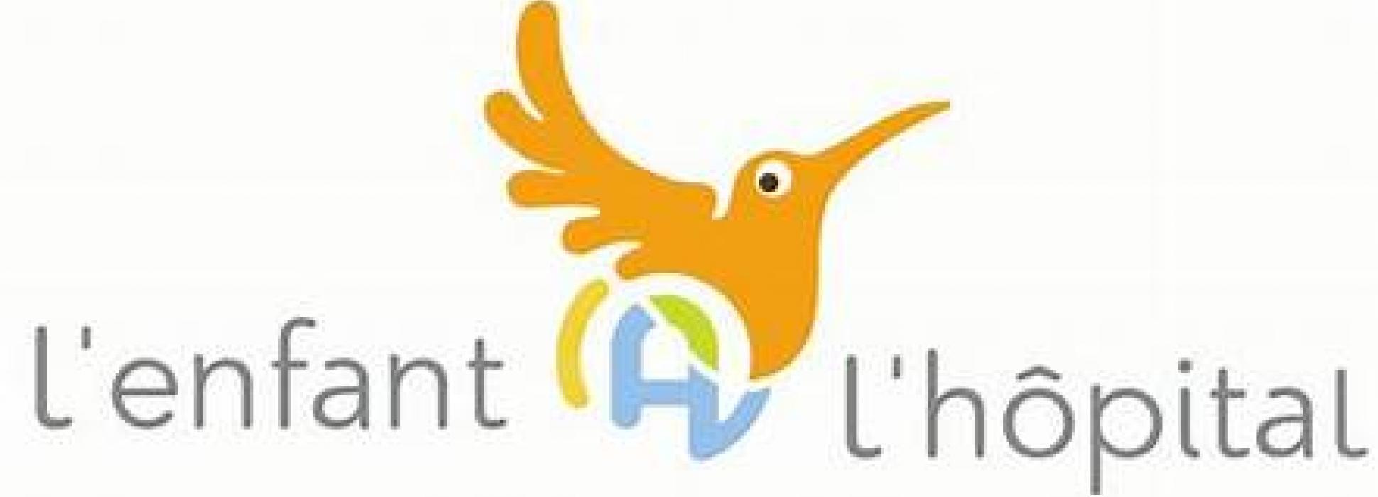 Smart-appart a offert une contrepartie de deux nuits dans une de ses résidences hôtelières pour le crowdfunding social mis en place pour l'association L'enfant@l'hôpital