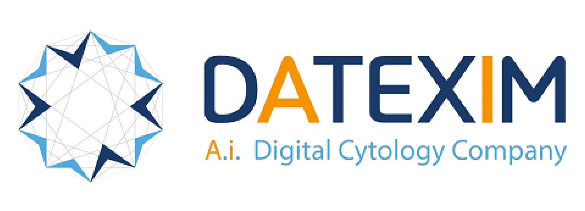 Caen - Datexim recauda 1 millón de euros para distribuir su solución de diagnóstico basada en la inteligencia artificial
