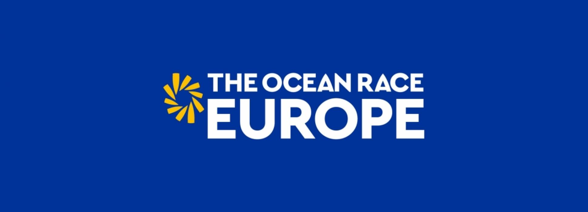 Lorient La Base will host the departure of The Ocean Race Europe