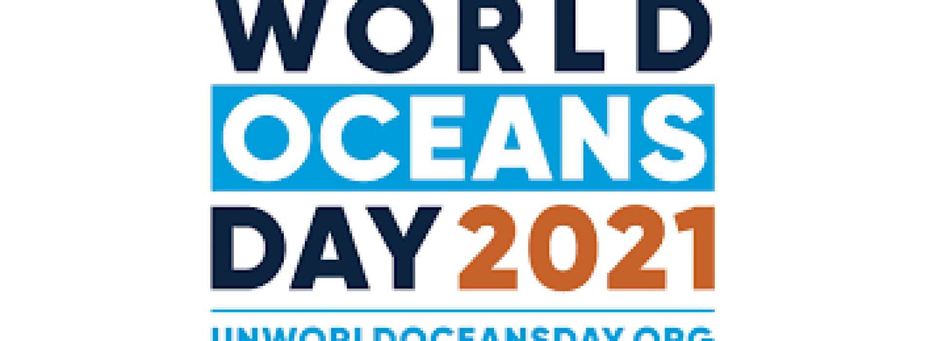 On Tuesday, June 8, 2021, Smart-appart celebrates World Ocean Day