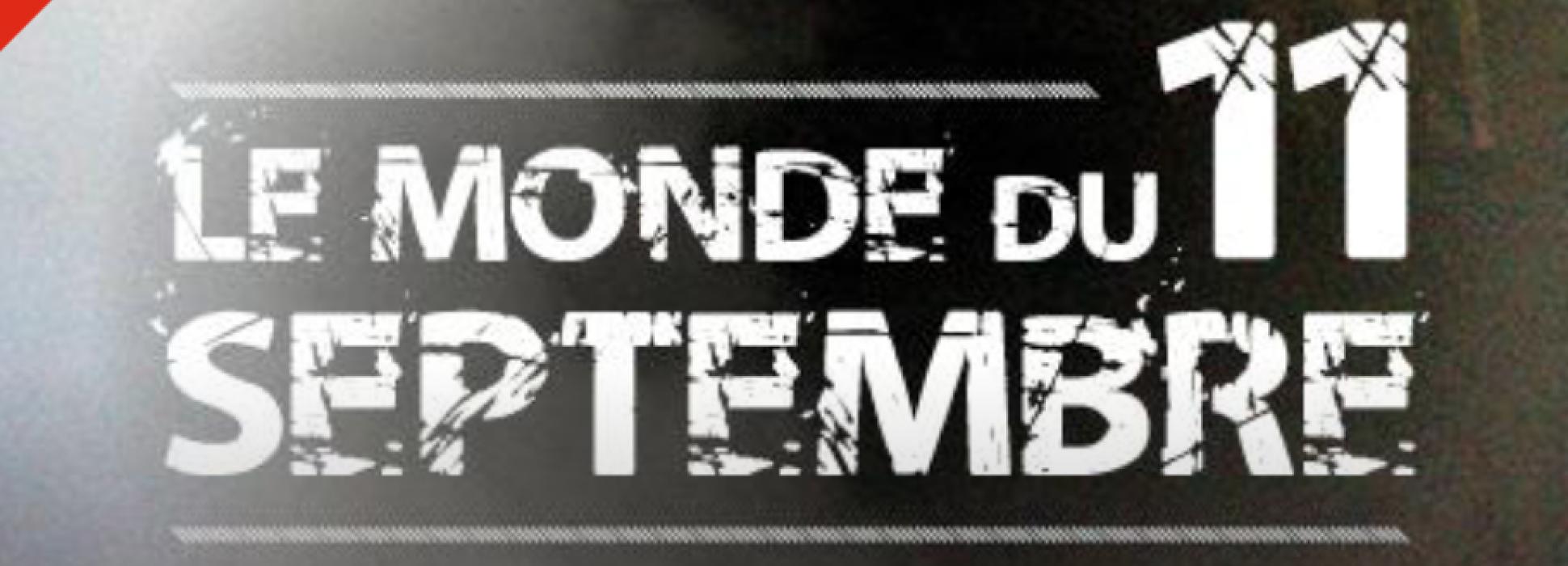 La ville de Caen organise deux expositions pour commémorer les 20 ans du 11 septembre 2001