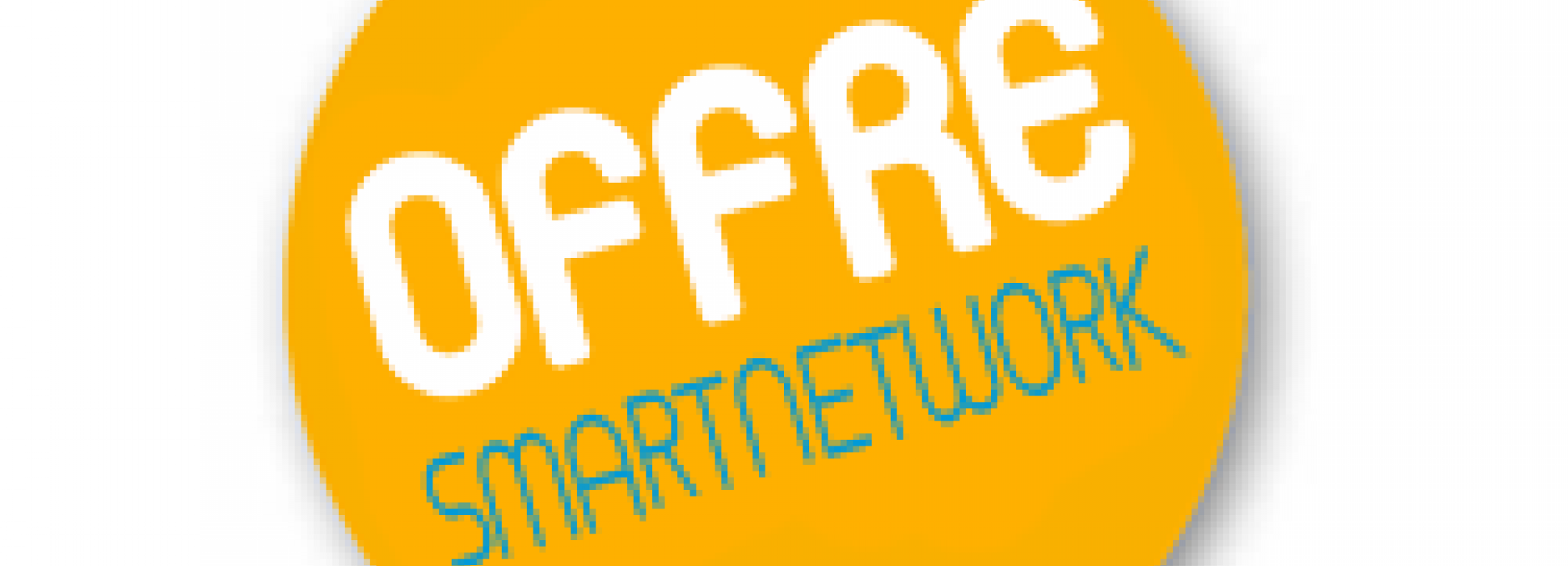Discover the Smartnetwork's offers